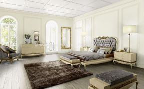 Luxus Bedroom Collection